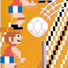 Volleyball (NES)