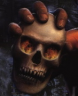 Shadow Man (Nintendo 64)