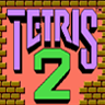 MASTERED Tetris 2 (NES)