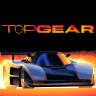 MASTERED Top Gear (SNES)