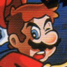 Mario Clash (Virtual Boy)