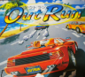 Out Run (PC Engine)