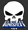 MASTERED Punisher, The (Mega Drive)