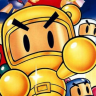 MASTERED Super Bomberman 2 (SNES)