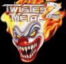 Twisted Metal 2 (PlayStation)