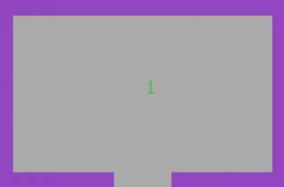 Adventure (Atari 2600) - RetroAchievements