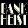 MASTERED Bank Heist (Atari 2600)