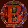 ~Bonus~ Legend of Zelda, The: Oracle of Ages & Oracle of Seasons (Game Boy Color)