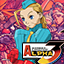 Street Fighter Alpha 3 | Street Fighter Zero 3 (Arcade)