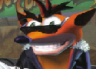 MASTERED Crash Bandicoot 3: Warped (PlayStation)