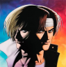 King of Fighters ''95, The (Arcade)