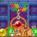 MASTERED Puzzle Bobble | Bust-A-Move [Neo-Geo MVS] (Arcade)