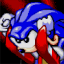 MASTERED Sonic Spinball (Mega Drive)