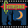 MASTERED Castlevania (NES)