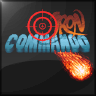 MASTERED Iron Commando: Koutetsu no Senshi (SNES)