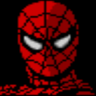 Spider-Man: Return Of The Sinister Six (Game Gear)
