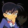 Detective Conan: The Mechanical Temple Murder Case (Game Boy Color)