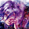 Revelations: Persona (PlayStation)