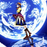 Lunar: Silver Star Story Complete