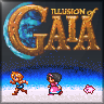 Illusion of Gaia (SNES)