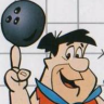 Flintstones, The (Master System)