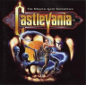 MASTERED Castlevania 64 (Nintendo 64)