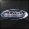 Tony Hawk's Pro Skater | Tony Hawk's Skateboarding