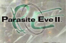 Parasite Eve II (PlayStation)