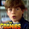 MASTERED Goonies, The (NES)
