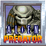 MASTERED Alien vs. Predator (Arcade)