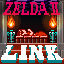 MASTERED Zelda II: The Adventure of Link (NES)
