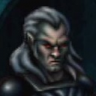 Blood Omen: Legacy of Kain (PlayStation)