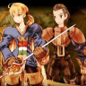 Final Fantasy Tactics (PlayStation)