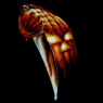 MASTERED Halloween (Atari 2600)