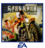 Road Rash Jailbreak (PlayStation)