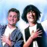 MASTERED Bill & Ted's Excellent Game Boy Adventure (Game Boy)