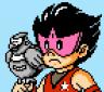 Kamen no Ninja: Hanamaru