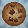 ~Homebrew~ Cookie Clicker (NES)