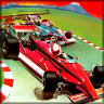 MASTERED Pole Position (Atari 2600)