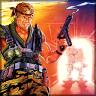 Metal Gear II: Snake's Revenge
