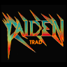 MASTERED Raiden Trad (SNES)