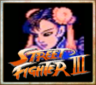 ~Unlicensed~ Street Fighter 3 (NES)