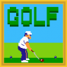 Completed Golf (NES)