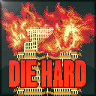 Die Hard (PC Engine)