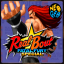 Real Bout Fatal Fury Special | Real Bout Garou Densetsu Special (Arcade)