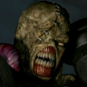 Completed Resident Evil 3: Nemesis (PlayStation)