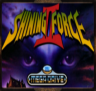 MASTERED Shining Force II (Mega Drive)