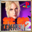 Tekken 2 (PlayStation)