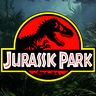 MASTERED Jurassic Park (SNES)