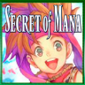 MASTERED Secret of Mana | Seiken Densetsu 2 (SNES)